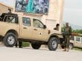 Талибы напали на военную базу в Афганистане: 70 погибших