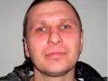Опасный преступник-рецидивист сбежал из колонии под Харьковом