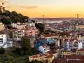Украинцы в Португалии: Даже на первых порах жизни в стране чувствовалось уважение к человеку