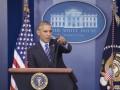 Обама: Кровь за Алеппо на руках Асада, России и Ирана