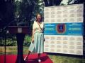 Собчак: Крым – наш огромный геморрой на ближайшие лет сто