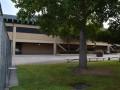 В США задержали школьницу с огнестрельным оружием