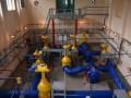 Под Донецком запустили Карловскую насосную станцию