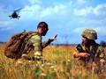 Сутки в ООС: Двое бойцов ВСУ подорвались на мине в тылу