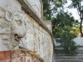 В Керчи пришел в упадок главный архитектурный памятник