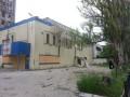 В оккупированном Донецке из-за обстрела погибли мирные жители