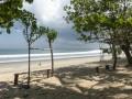 Смерть супругов-украинцев на Бали остается загадкой