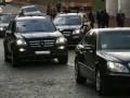 МИД задним числом заключил соглашение на 1,44 млн грн для обслуживания саммита СНГ