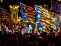 В Каталонии определились с датой провозглашения независимости