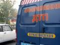 ДТП в Запорожской области: четыре человека погибли, на дороге разлились пять тонн бензина