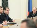 Суркову предрекают отставку за провал по Донбассу