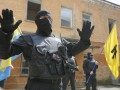 Азов уже использует оружие из США - BellingCat