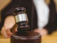 Дело Авакова: Суд отпустил под личное обязательство еще двоих фигурантов