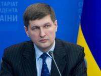 Нардеп Попов считает избиение своего сына справедливым