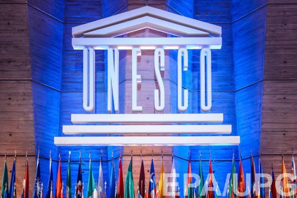 Ежегодный взнос США в ЮНЕСКО около $80 миллионов