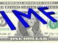 Украине нужно уменьшить влияние олигархов на экономику — МВФ
