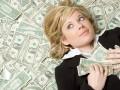 ТОП-10 самых сильных валют в мире (ФОТО)