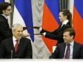 Газпром разморозил строительство Южного потока