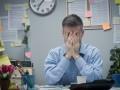 9 признаков того, что следует сменить работу