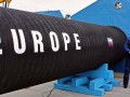 Газпром рассчитывает на использование 90% мощностей OPAL
