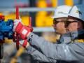 ДТЭК купила у Рудьковского и Шуфрича по 30% акций Нефтегаздобычи