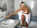 В Киеве самый низкий тариф на воду