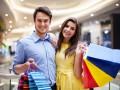 Черная пятница: Как подготовиться к выгодным покупкам