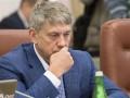Насалик: формула Роттердам-плюс в Украине не действует