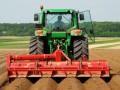 Агрохолдинг Ахметова-Новинского может выйти из животноводства