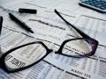 Всемирный банк подтвердил прогноз по ВВП Украины