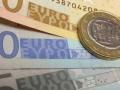 DW: Финансовые эксперты предостерегают от катастрофы в Европе