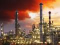 Цены на нефть растут благодаря сокращению добычи ОПЕК