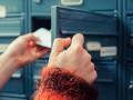 Укрпочта повысила тарифы на доставку писем на 40%