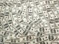 Украина рассчиталась по евробондам на 2 млрд долларов - Минфин