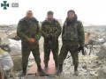 СБУ задержала в Одессе террориста
