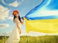 Хорошие новости 29 октября: день признания в любви к Украине