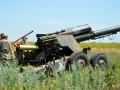 ГПУ расследует хищения при производстве артиллерийских снарядов и закупке бронемашин