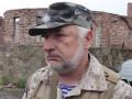 Жебривский: Телевышку на Карачуне не поставят до конца лета
