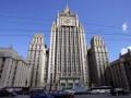 Начинать деэскалацию в Украине надо с принятия мер, предусмотренных соглашением от 21 февраля - МИД РФ