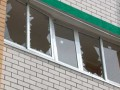 В РФ озвучили последствия взрывов на заводе