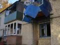 Из Сватово уже выехали пять тысяч человек
