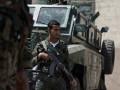 В Йемене в результате теракта погибло около 56 человек