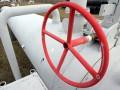 НГ: Газпром заходит в Украину через германский кредит
