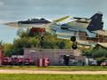 Улетное шоу: Лучшие кадры авиасалона МАКС-2013 (ФОТО, ВИДЕО)