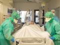 Первые заражения коронавирусом в мире могли произойти еще в декабре - ВОЗ