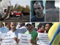 Итоги 15 июня: Митинг студентов, допрос пленного и тушение пожара
