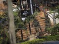 Подозреваемый в причастности к теракту в Найроби британец получил гражданство два года назад
