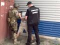 В Хмельницком поймали банду, собиравшую дань с перевозчиков