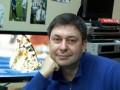 По закону Вышинский не может сейчас выйти из украинского гражданства - ГМС