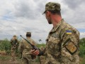 Ситуация на Донбассе обострилась:  Киев-1 сообщил о 2 погибших и 13 раненых